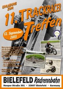 Einlandung_Trackracer_2015.cdr