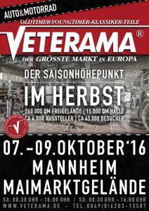 Veterama-Oldtimer_Mannheim_2016_Anzeige-Maimarkt