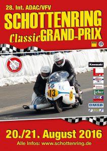 Schottenring-GP_1_Veranstalter-724x1024