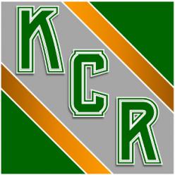 Kiefer Classic Racing
